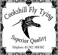 Cookshill